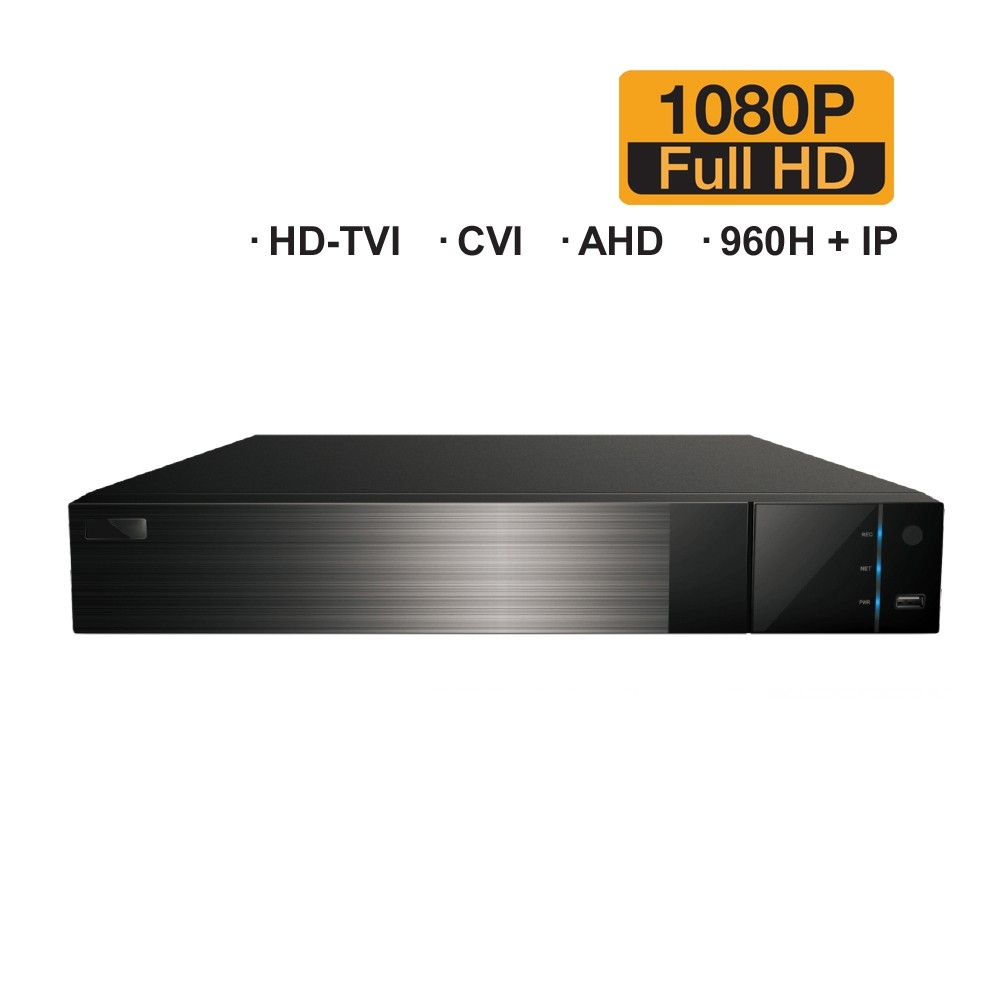 VTD-2108