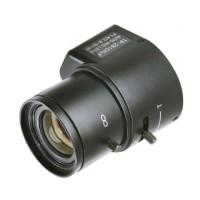 LN-KK2812D-2MP