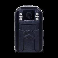 WornPro™  BC-HX2-32