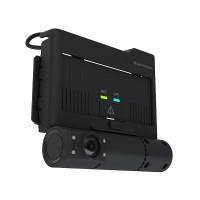 VtrackPro™ FPRO300
