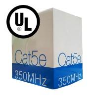 CA-CAT5-1K