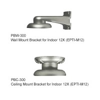 PBW-300 / PBC-300