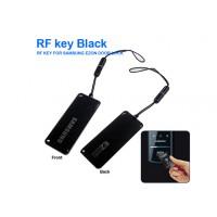SHS-RFID-KEY
