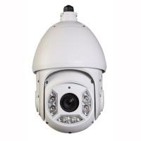 DH-SD6C120I-HC